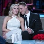 Has Colton Underwood from 'The Bachelor' been stalking his ex Cassie Randolph? Read the details and learn about the restraining order Randolph filed.