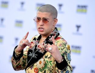 Bad Bunny is nominated for nine Latin Grammy Awards. Will these nominations boost the rapper's net worth?