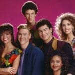 There's a 'Saved by the Bell' reboot coming. If you're wondering whether your favorite character is coming back, we have the answer.