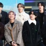 "Wondering what BTS was saying with their song ""Boy with Luv""? We have the scoop on the meaning behind the lyrics."