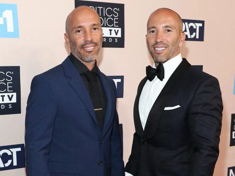 Netflix's reality show Selling Sunset is a big hit with viewers. Does Brett Oppenheim leaving mark the end of the Oppenheim Group?