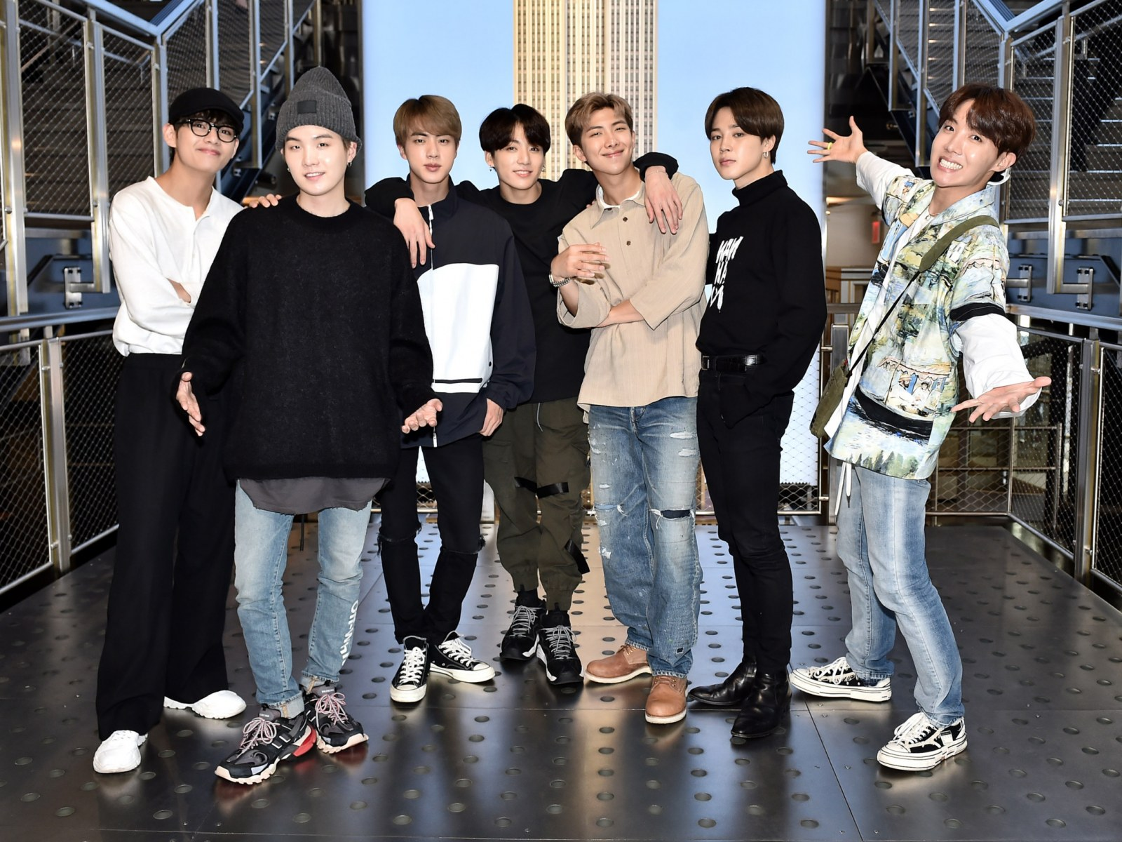The boys of BTS deserve to be celebrated on their birthdays like kings. Make sure you know what day to celebrate who and learn their birthdays.