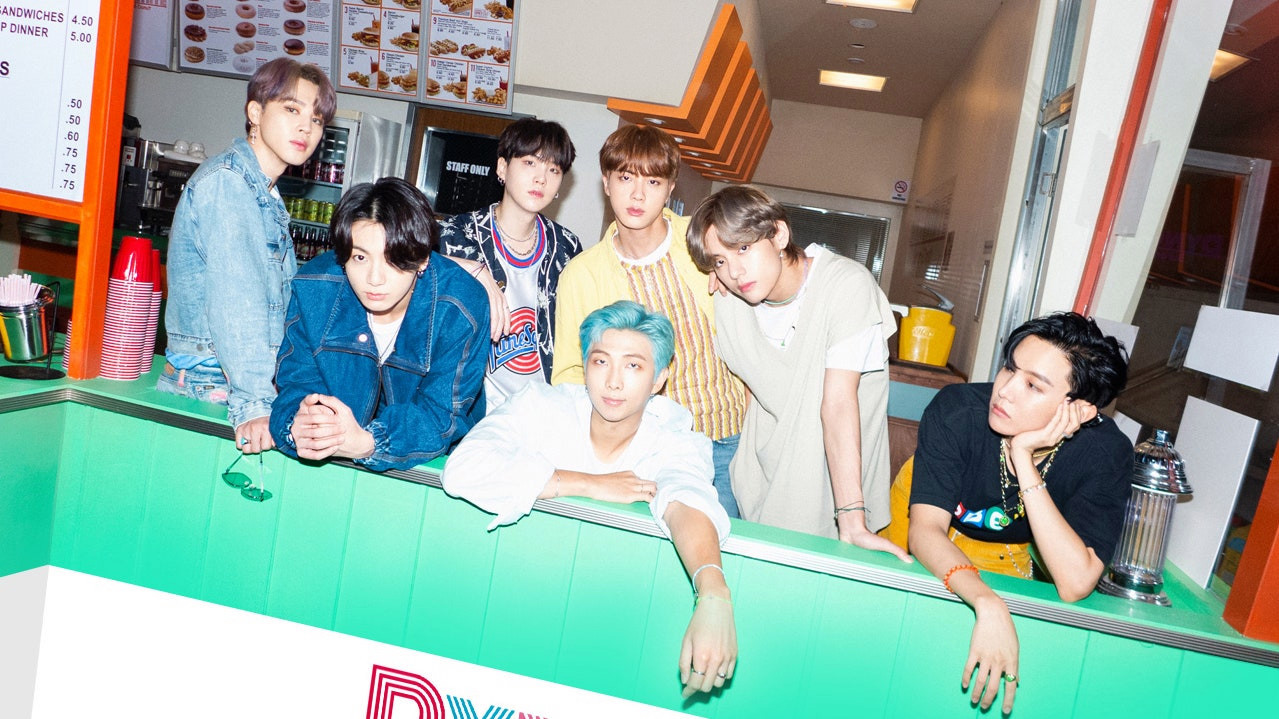 BTS is one of the most popular bands on the globe right now. Here are the best quotes from BTS song lyrics.