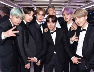 BTS is the one of the most successful musical acts in the world. What is the group's net worth today?