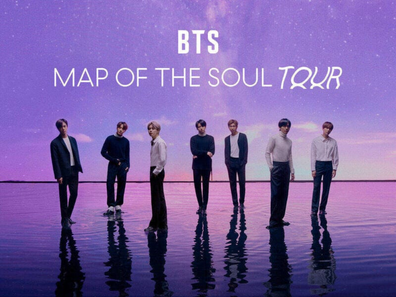 The BTS Army has the same question running through their heads: will BTS be touring in 2020? Here's what we know about the potential tour.