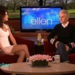 Has Ellen DeGeneres amended her mean ways? Delve into her past misbehavior on 'The Ellen DeGeneres Show' to see why we're not convinced.