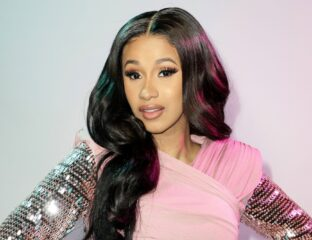 It's official – Cardi B is single (though we're not sure if she's ready to mingle.) Here are the best memes to celebrate iconic Cardi B.