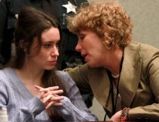 In 2020, Casey Anthony announced she's making a movie entitled, 'As I Was Told'. Here's what could be in store.