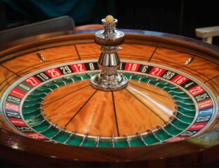 These are the very best online casino games to play when you're looking for good gambling odds.