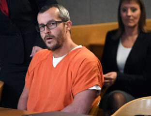 The Watts Family murder has gotten the Lifetime movie treatment, but it's time for a Netflix true crime doc. Learn about the Chris Watts movie coming soon.