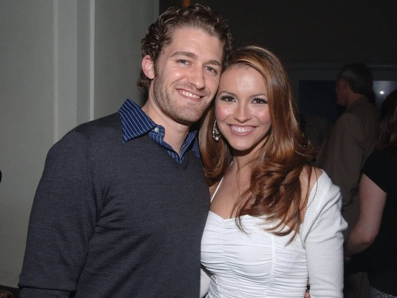 Chrishell Stause seems to have a bad streak when it comes to relationships. Here's a look back at Stause's past relationships.