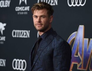 Are you curious about what Chris Hemsworth does with his net worth when on his off time? Here's what Hemsworth has been up to in 2020.