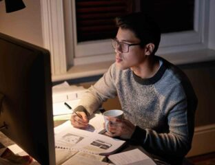 Here's what you need to know about getting Cisco certified and passing the 300-435 exam. Following these tips are sure to help.