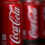 Is The Coca-Cola Company killing even more people than COVID-19? Here's everything we know about the current situation.