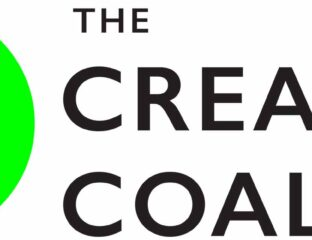 The Creative Coalition is offering their annual Spotlight Initiative Filmmaking Grant for those who are willing to change the world through film.
