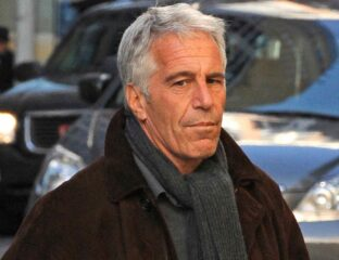 Compared to Jeffrey Epstein, Epstein's actual family had a low profile. Here's what we know about Epstein's past.