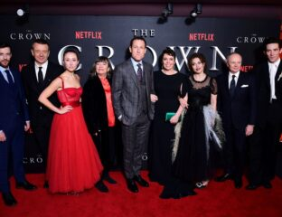 'The Crown' has an evolving cast due to the long period of time it takes place over. Here's what we know about season 3.
