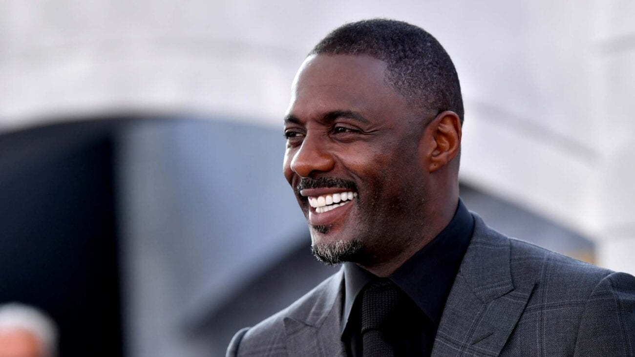 There have been rumors about Idirs Elba becoming the next James Bond for years. However, did you know you can actually bet on it?
