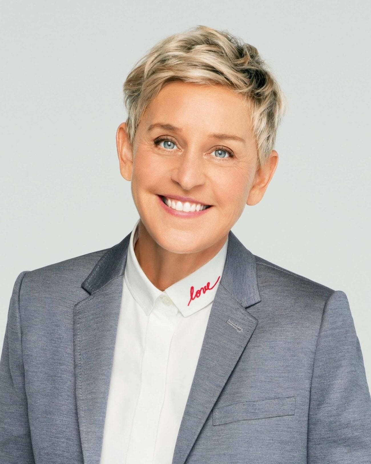 A number of celebrities have supported Ellen DeGeneres, many of whom appeared on her show. Is Ellen mean? Here's what Meghan Markle had to say.