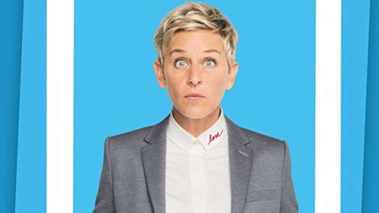 At this point, the list of things that Ellen hasn't done is probably much shorter. Here are all the times Ellen's lied on 'The Ellen DeGeneres Show'.
