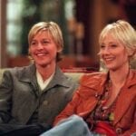 Did you know that Ellen DeGeneres had a relationship before her wife Portia de Rossi? Read about Anne Heche and their relationship together.