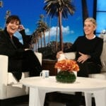 'The Ellen DeGeneres Show' has been facing turmoil for months. So, what exactly does Kris Jenner have to do with it? Here are the details.