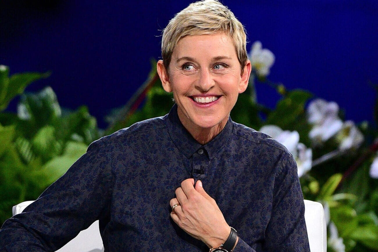 Ellen DeGeneres has promised to address recent controversy when her show airs again. Will Ellen admit to being mean? Here's our predictions.