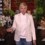 'The Ellen DeGeneres Show' opened its 18th season the only way it could – with an apology. Here's how her staff felt about it.