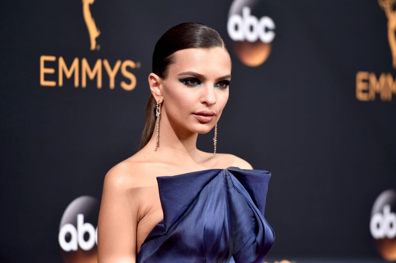 Model & actor Emily Ratajkowski recently went on Instagram and accused photographer Jonathan Leder of assault. Let's find out more.