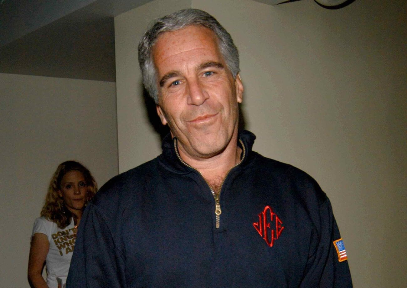 The massive net worth of Jeffrey Epstein didn't all go towards weird paintings and jet fuel. Find out which charities benefited from the Epstein fortune.