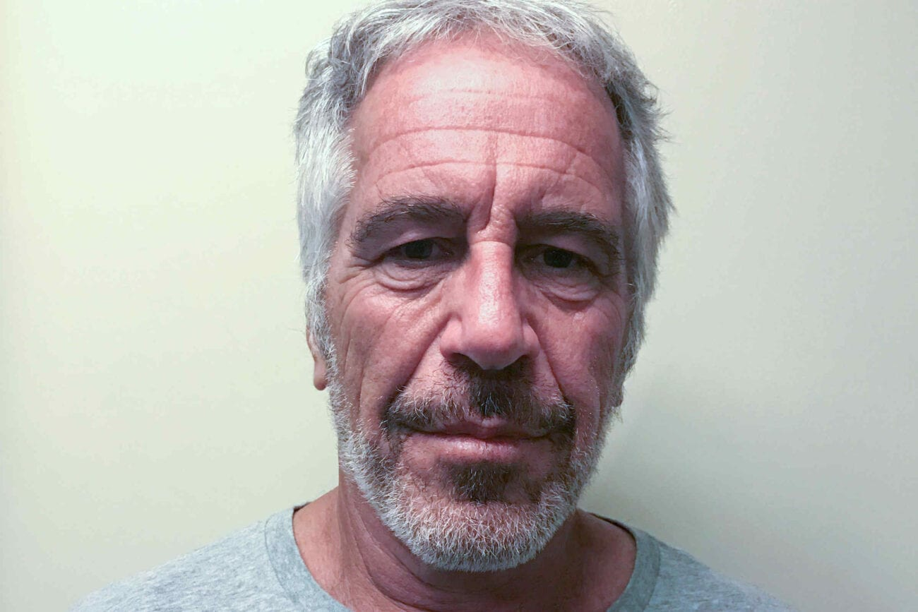 Ghislaine Maxwell isn't the only Epstein associate. Find out which one of the Jeffrey Epstein circle of family and friends might be behind bars next.