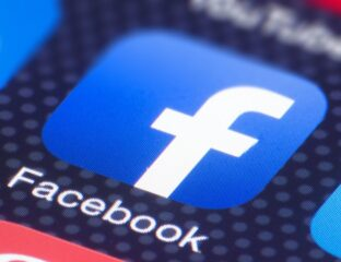Is Facebook finally busting fake pages on its platform? Find out the latest measures Facebook is taking against fake news.
