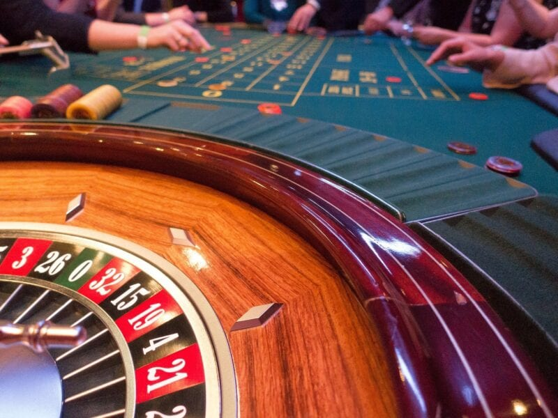 If you'd rather take your gambling online instead of a casino – then you're in luck. Here are the best Finnish casinos.