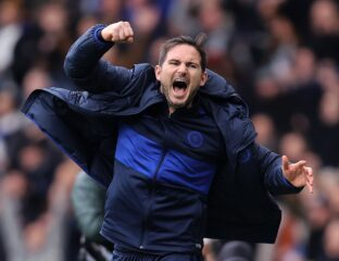 Chelsea boss Frank Lampard will be under immense scrutiny heading into the 2020/21 season. Here's what we know about the next Premier League season.