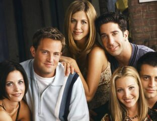 Ellen DeGeneres has been ousted as host of the 'Friends' reunion. Check out the big names that fans are proposing for her replacement.