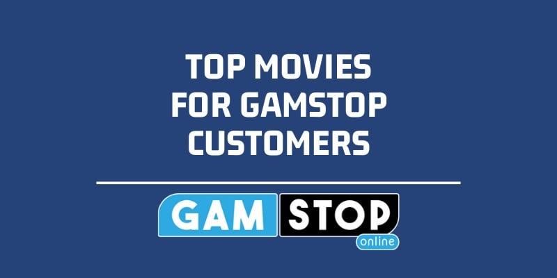 Untuk mendukung penjudi dan pelanggan Gamstop, berikut adalah film-film teratas yang harus dilihat oleh setiap pelanggan Gamstop.