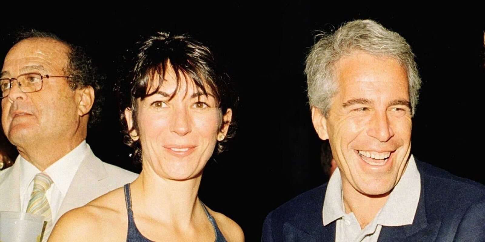 As Ghislaine Maxwell awaits her 2021 trial, evidence is slowly but surely coming out about her activities with Jeffrey Epstein. Can they prove her guilty?