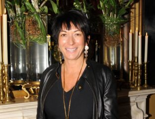 As Ghislaine Maxwell continues to await her trial in a Manhattan prison cell, many are wondering why we have yet to see a mugshot of Maxwell from the feds.
