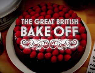 Like everything on the internet, there are some quality memes surrounding 'The Great British Bake-Off'. Here are the best 'Bake-Off' memes.