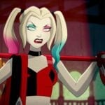 'Harley Quinn' has officially been renewed for season 3. Here's all the details surrounding the animated series.