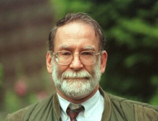 The BBC docuseries will focus on Harold Shipman's victims and interviews of their loved ones. Here's the latest from the Shipman documentary.