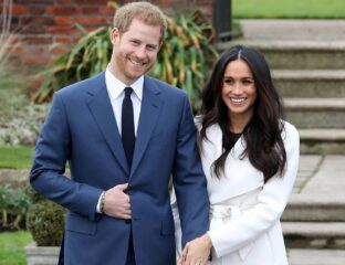 Are Prince Harry and Meghan Markle getting their own reality show? Find out what the former royals have to say about the Netflix rumors.