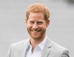 Prince Harry wants to make waves in Hollywood. Will Meghan Markle be making a comeback? Here's what Harry has reportedly done to build his net worth.