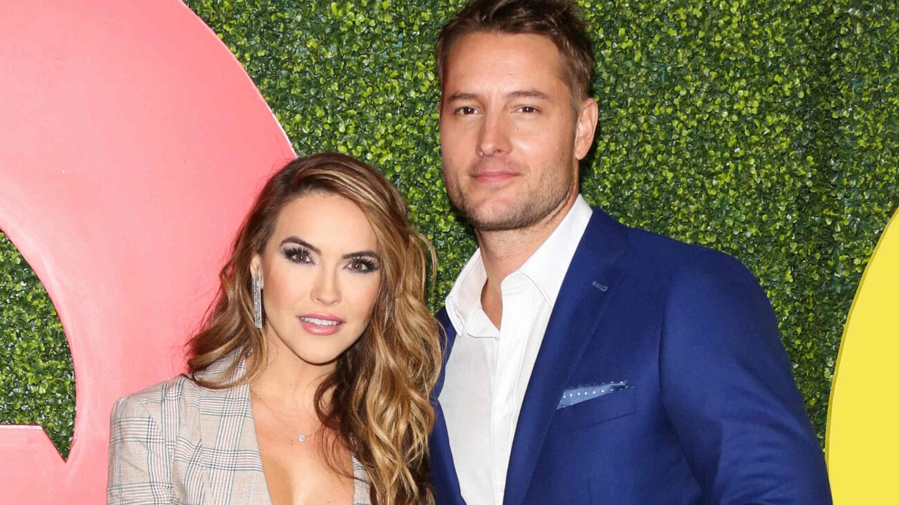 The divorce between Chrishell Stause of 'Selling Sunset' and Justin Hartley of 'This is Us' has surprised many, and wasn't mutual.