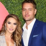 Justin Hartley and his now ex-wife Chrishell Stause took us by surprise when news of their divorce broke. Find out the details of their very public breakup.