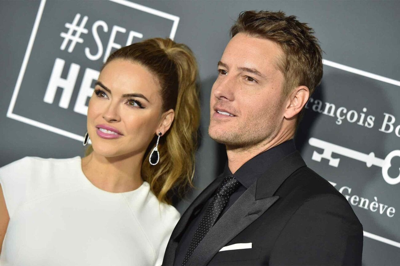 There was a lot of drama in 'Selling Sunset'. Here's what you need to know about Justin Hartley & the divorce from wife Chrishell Stause.