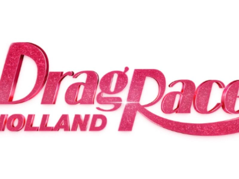 Make way for 'Drag Race Holland' – the new drag race series set in the Netherlands. Here are all of the Dutch drag queens we'll see competing for the crown.