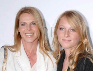 How did India Oxenberg escape NXIVM? Discover the painstaking journey of her mother, Catherine Oxenberg, to extract her daughter from the cult.