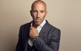 Get to know the boss on 'Selling Sunset', Jason Oppenheim, and how his real estate business turned into a binge-able reality series.