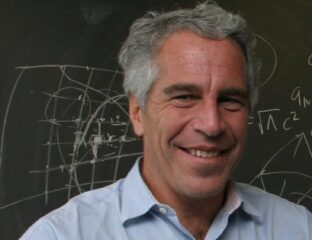 Has anyone in the Jeffrey Epstein case been subpoenaed? Read about Epstein's friends who've been called to court and discover that happened to them.